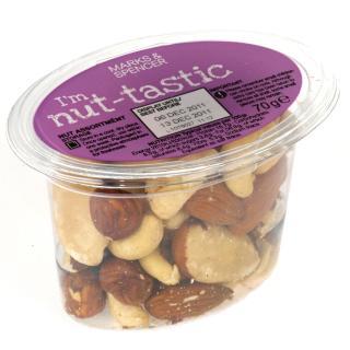 nut-tastic