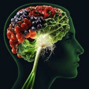 The best foods for brain health